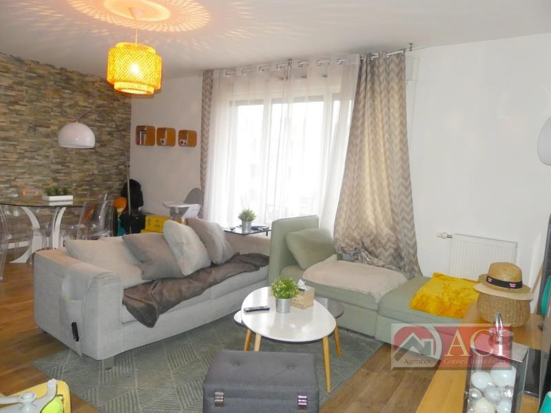 Vente appartement St denis 273000€ - Photo 5