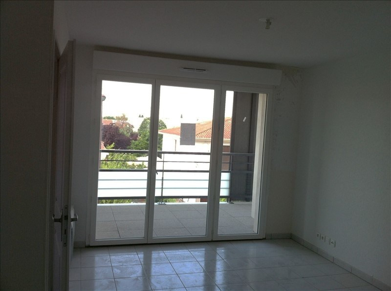 Location appartement Toulouse 535€ CC - Photo 2