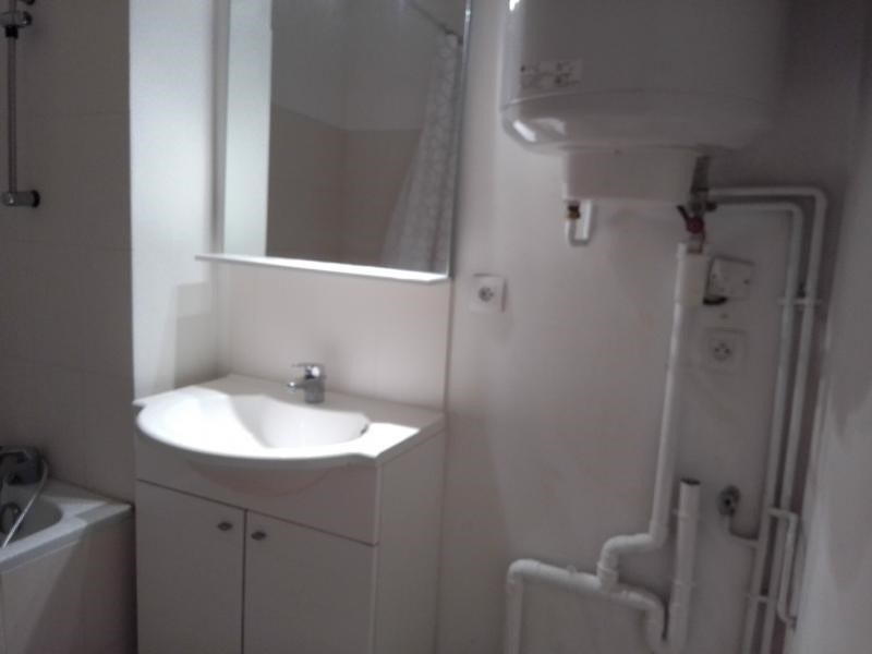 Vente appartement Terrasson la villedieu 64800€ - Photo 9