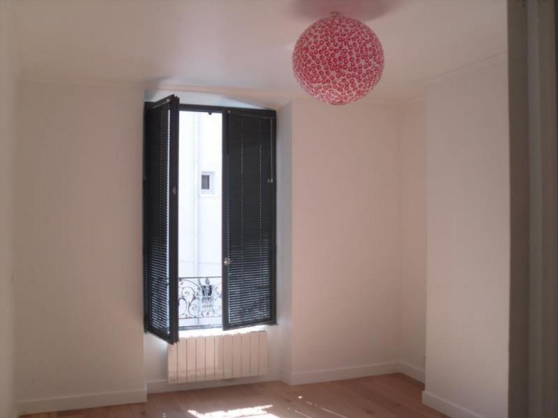 Location appartement Montreuil 1478€ CC - Photo 14