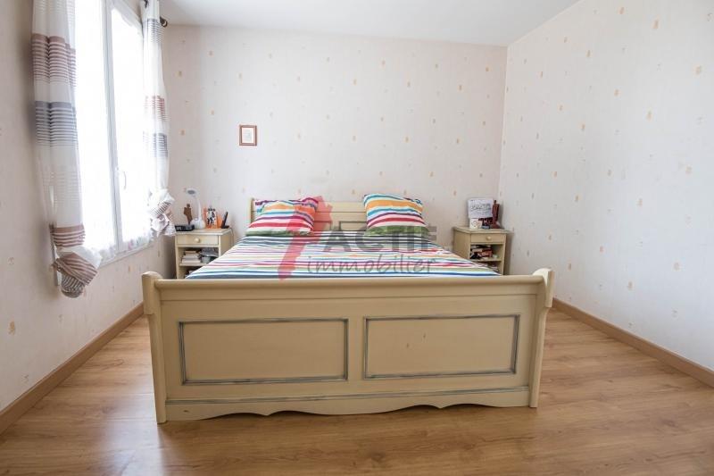 Sale house / villa Corbeil essonnes 335000€ - Picture 6