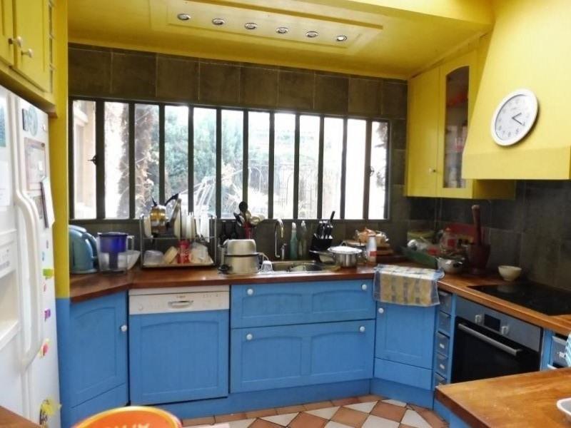 Vente maison / villa Villemomble 550000€ - Photo 1