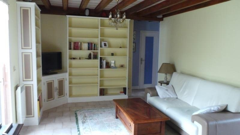 Vente maison / villa La ferte sous jouarre 270000€ - Photo 3