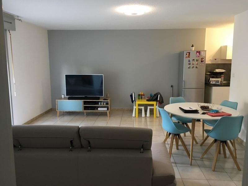 Vente appartement Marignane 139 500€ - Photo 2