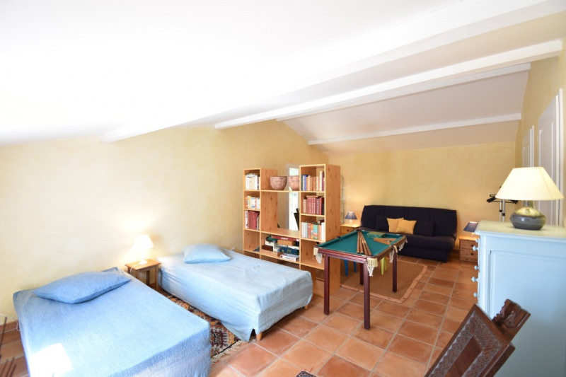 Vente de prestige maison / villa Hossegor 1190000€ - Photo 13