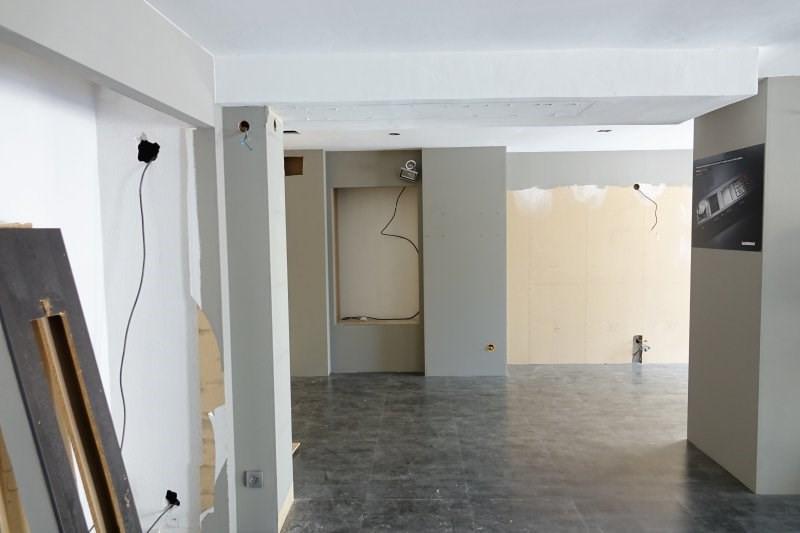 Sale empty room/storage Cavalaire sur mer 280000€ - Picture 4