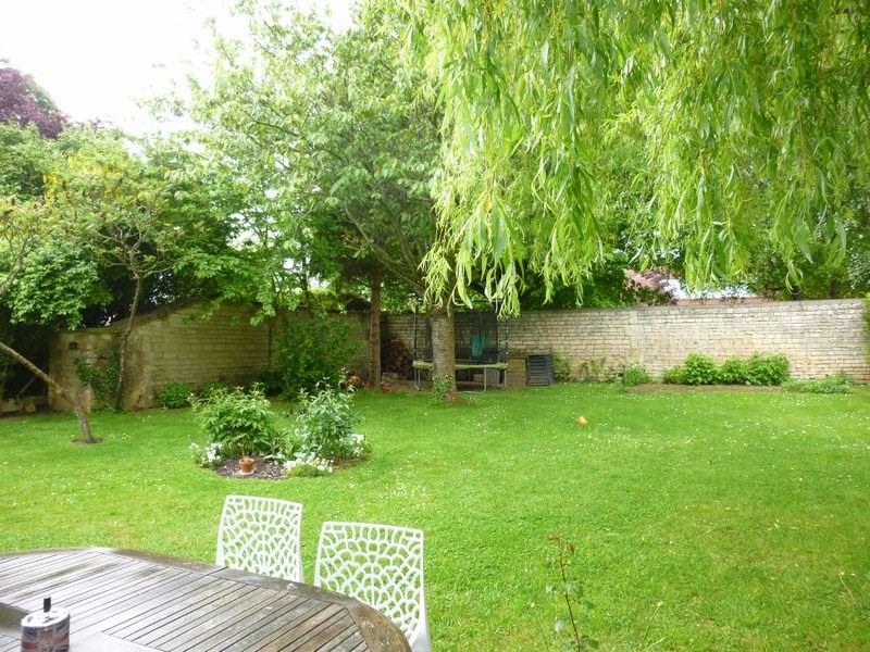 Rental house / villa Caen 850€ CC - Picture 2