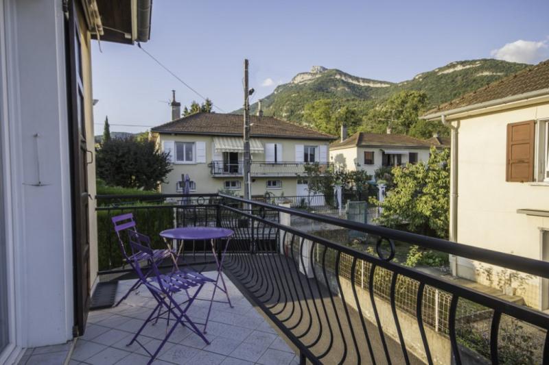 Sale house / villa Bassens 369250€ - Picture 6