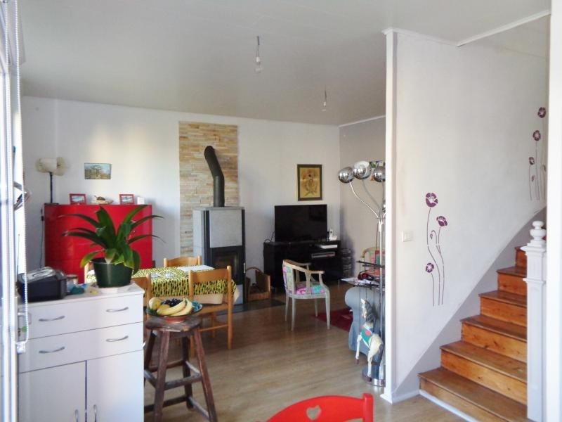 Vente maison / villa Landerneau 171 150€ - Photo 1
