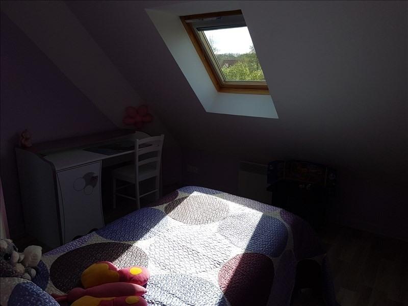 Sale house / villa Caen 234000€ - Picture 9