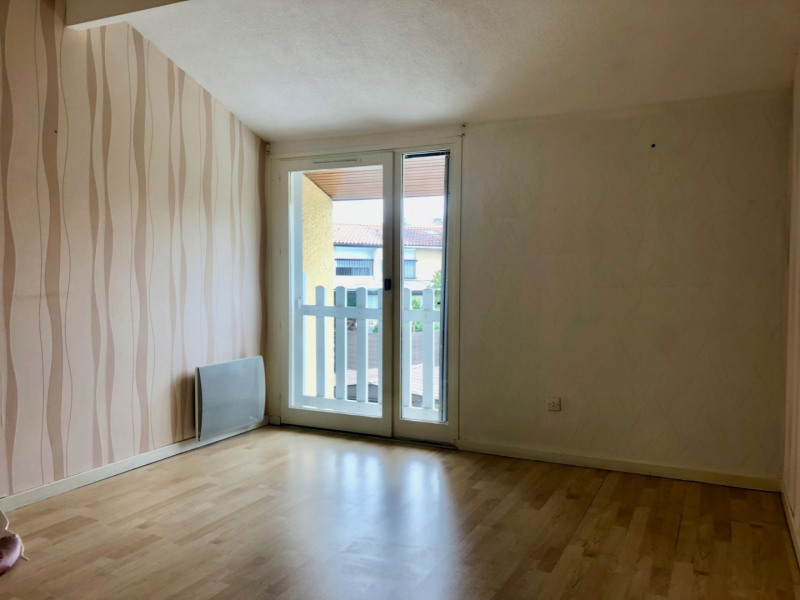 Sale house / villa Tarbes 151000€ - Picture 8