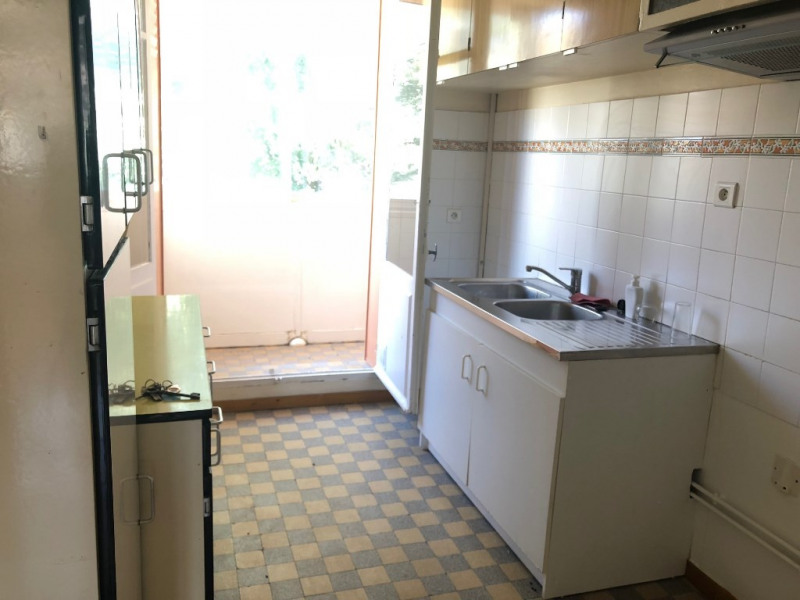 Vente appartement Aix en provence 249 400€ - Photo 5