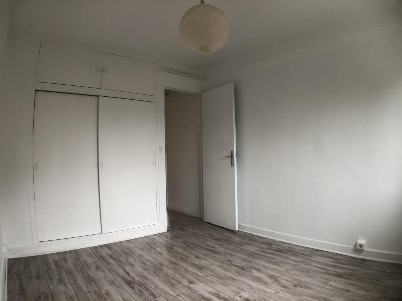 Sale apartment Melun 144 450€ - Picture 7