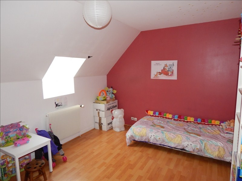 Sale house / villa Vendome 299500€ - Picture 14