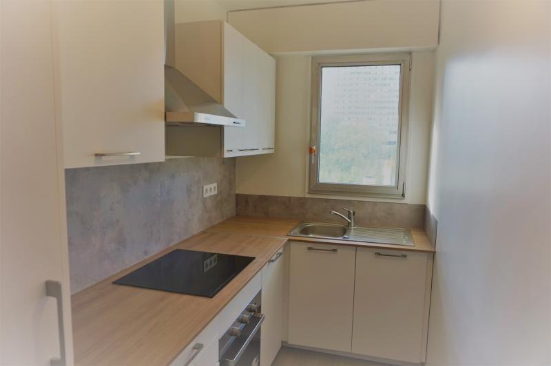 Location appartement Courbevoie 1500€ CC - Photo 6