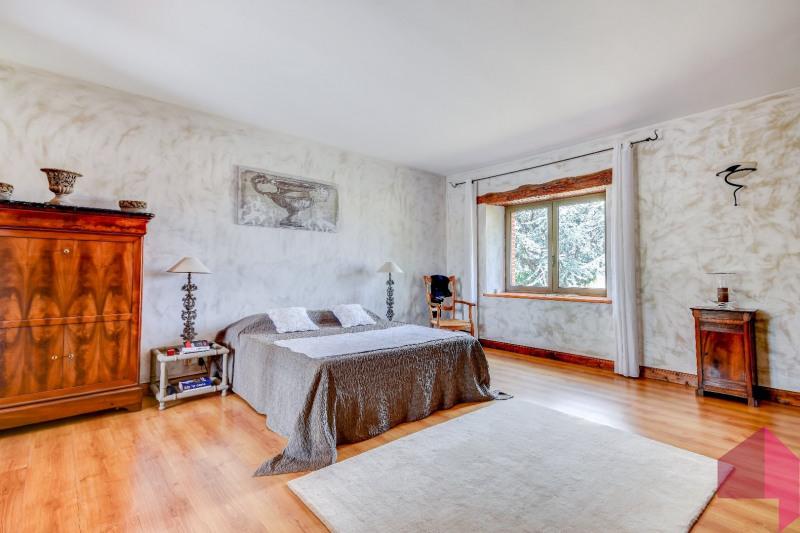 Deluxe sale house / villa Verfeil 1050000€ - Picture 6