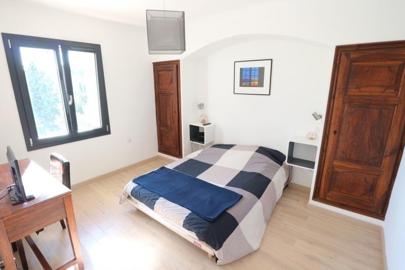 Продажa дом Roquebrune sur argens 520000€ - Фото 10