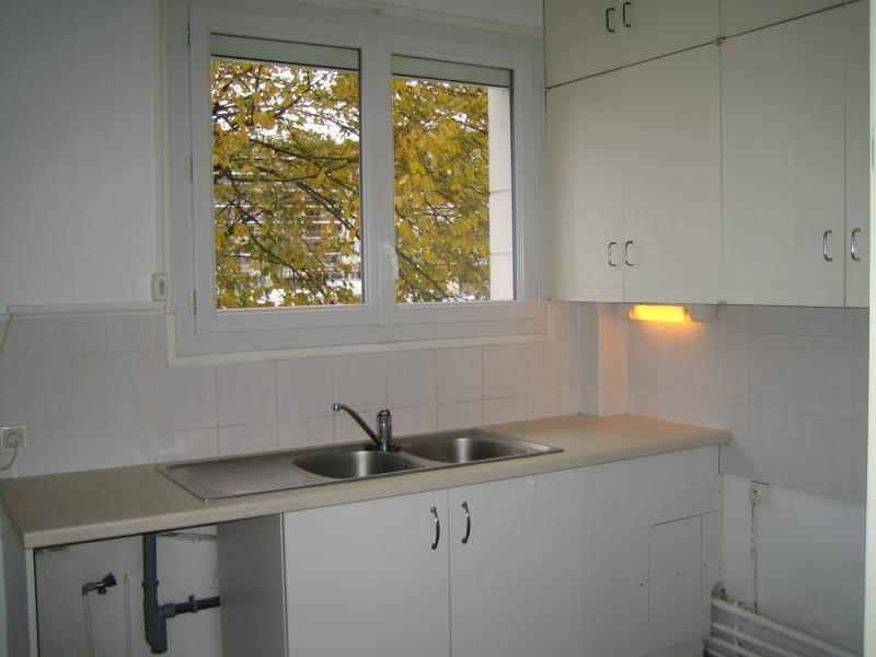 Location appartement Perigueux 910€ CC - Photo 3