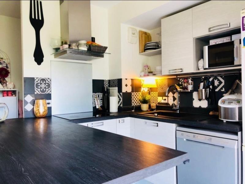 Vente appartement St leu la foret 239500€ - Photo 2