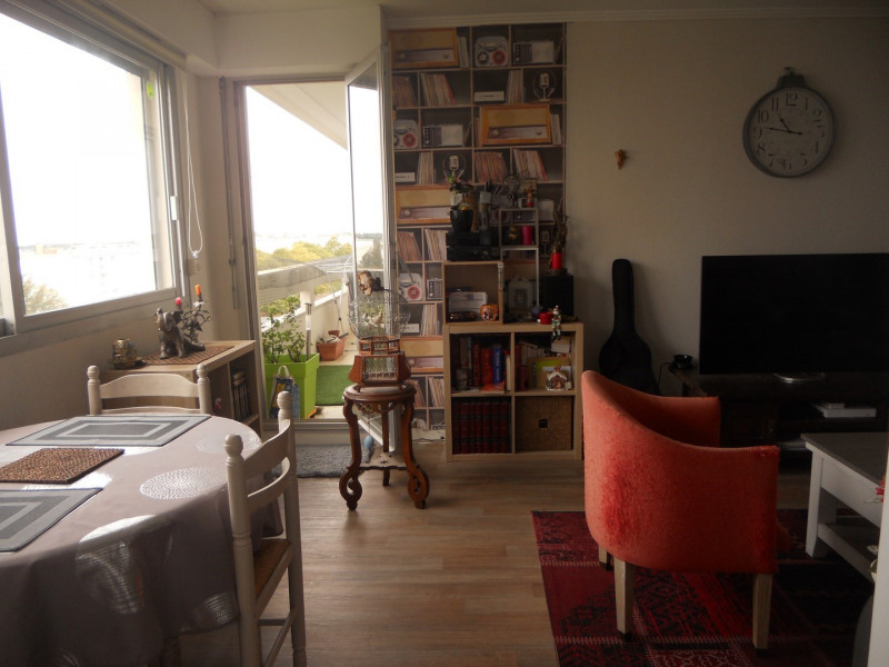 Sale apartment Caen venoix 169 900€ - Picture 3