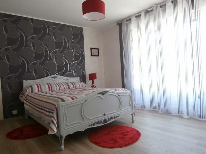 Vente maison / villa Confort-meilars 299900€ - Photo 4