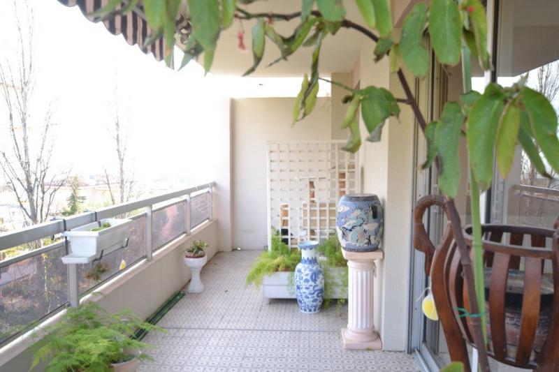 Vente appartement Nice 299000€ - Photo 7