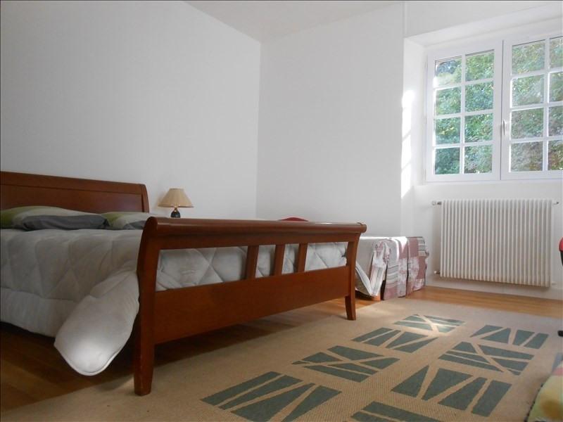 Sale house / villa Guengat 399620€ - Picture 8