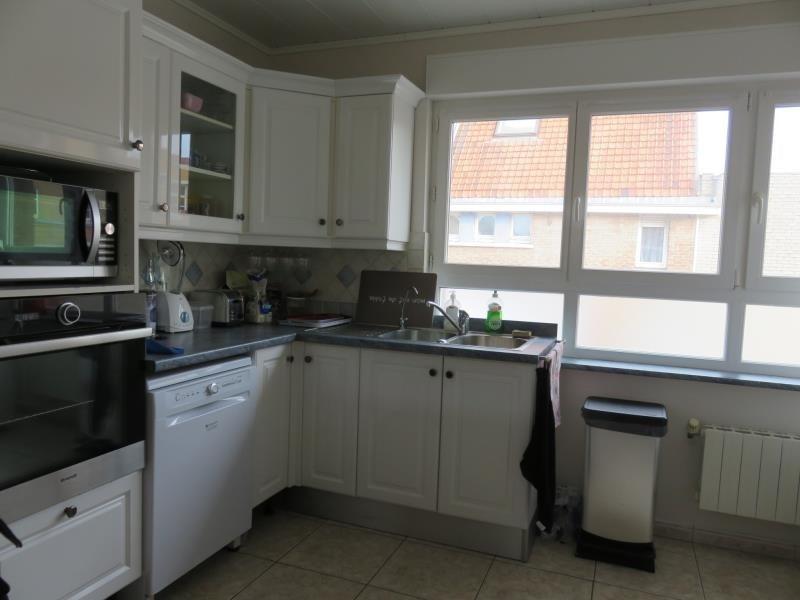 Sale house / villa Malo les bains 236000€ - Picture 4