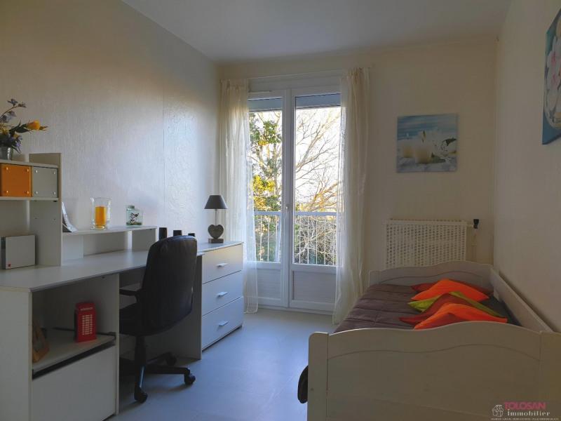 Vente maison / villa Castanet-tolosan 335000€ - Photo 6