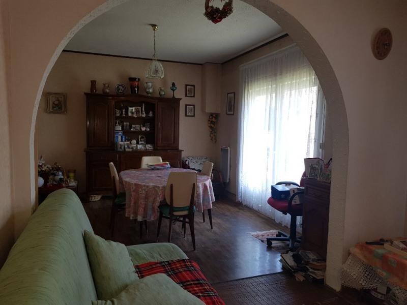 Vente maison / villa Sevran 235000€ - Photo 4