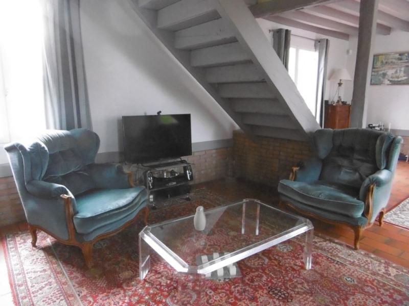 Vente maison / villa Boos 249000€ - Photo 5