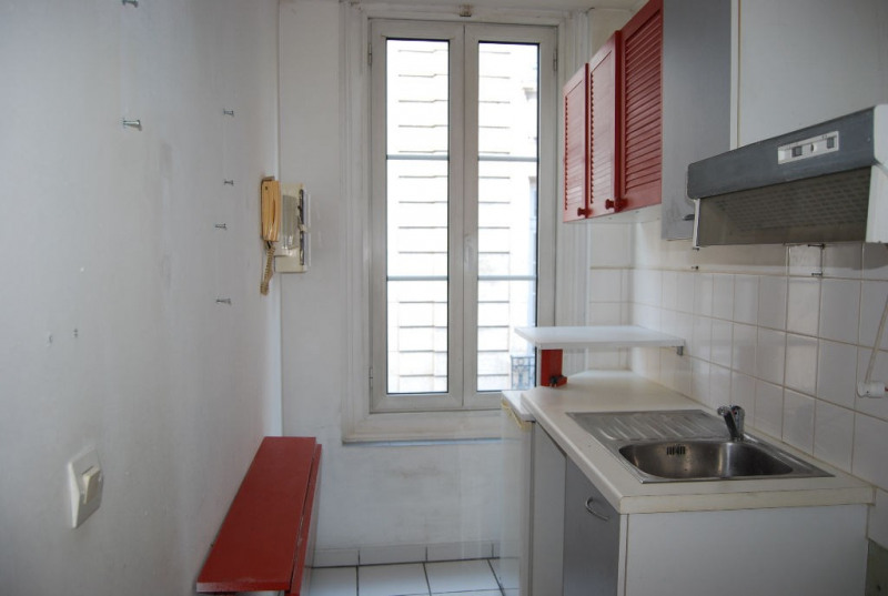 Vente immeuble La rochelle 420 000€ - Photo 3