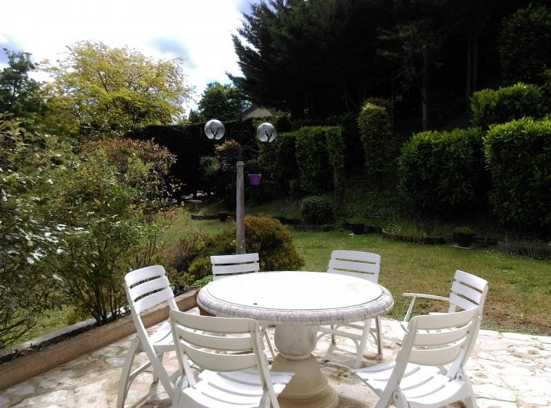 Vente maison / villa Medan 940000€ - Photo 3