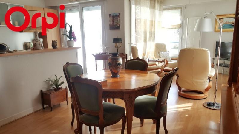 Vente appartement La rochelle 485000€ - Photo 2
