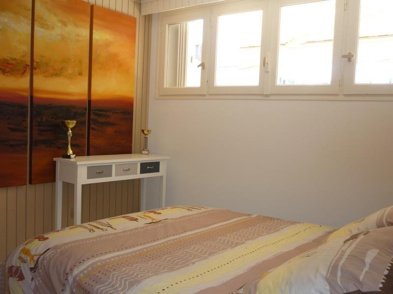 Produit d'investissement maison / villa Ychoux 315000€ - Photo 8