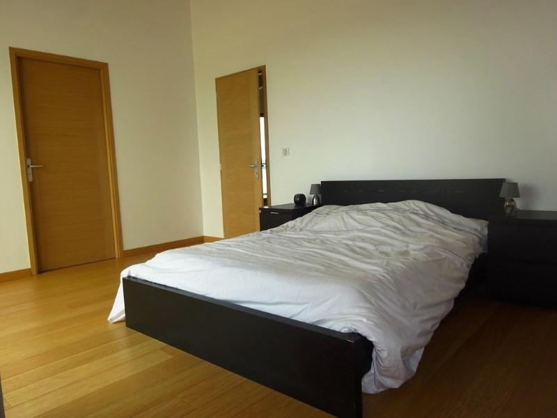 Deluxe sale house / villa Saint martin bellevue 920000€ - Picture 11