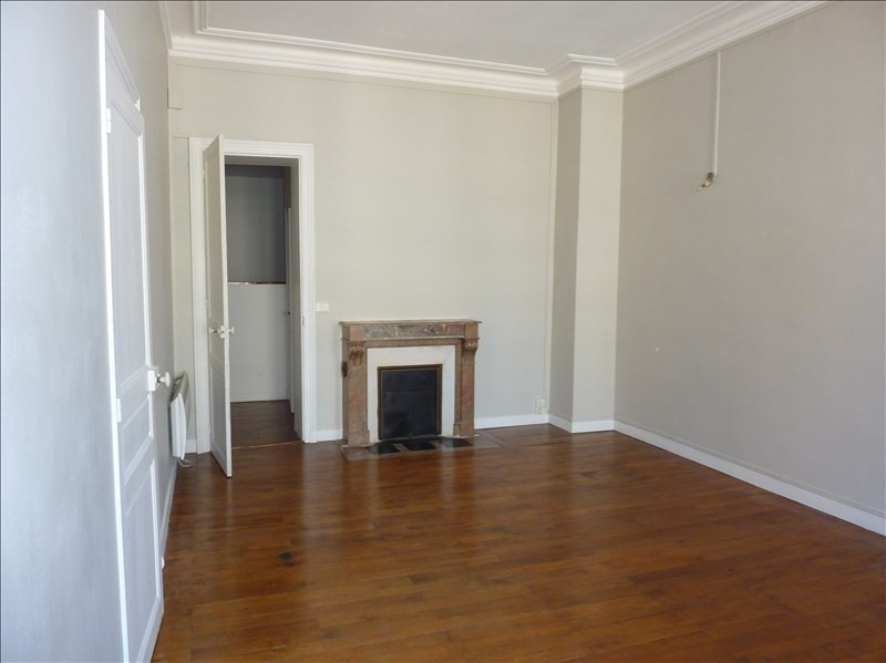 Location appartement Vendome 465€ CC - Photo 2