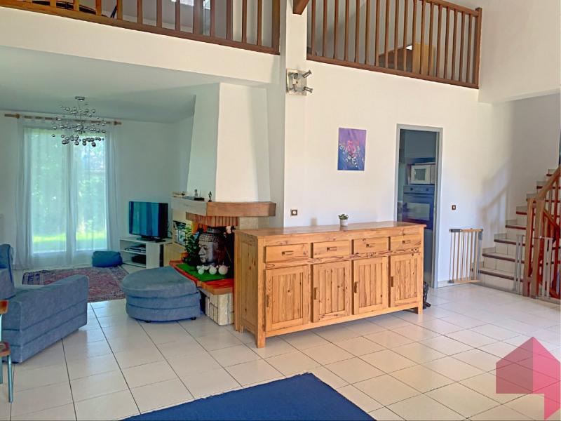 Sale house / villa Saint-orens-de-gameville 395000€ - Picture 2
