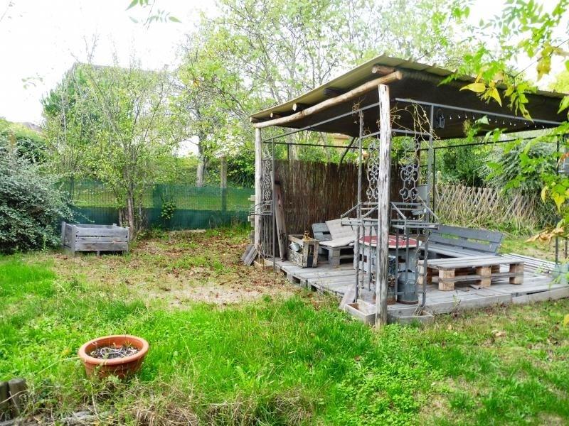 Vente maison / villa Le palais sur vienne 179000€ - Photo 10