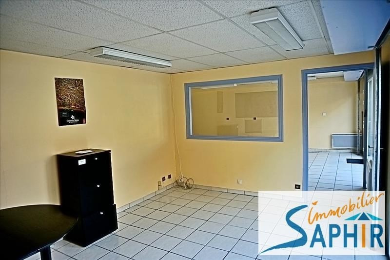 Vente local commercial Toulouse 136 740€ - Photo 7