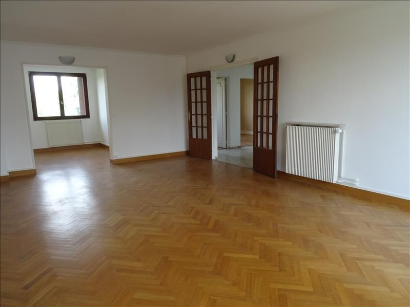 Sale apartment Antony 255 000€ - Picture 4