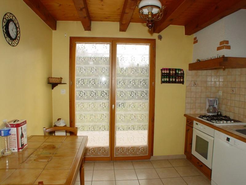 Vente maison / villa Le chambon sur lignon 169000€ - Photo 6