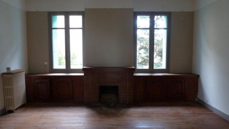 Sale house / villa Agen 336 000€ - Picture 2