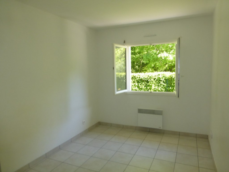 Location maison / villa Aste beon 600€ CC - Photo 5