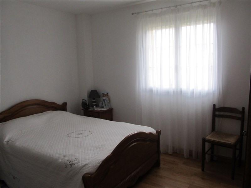 Vente maison / villa Conches en ouche 189000€ - Photo 5