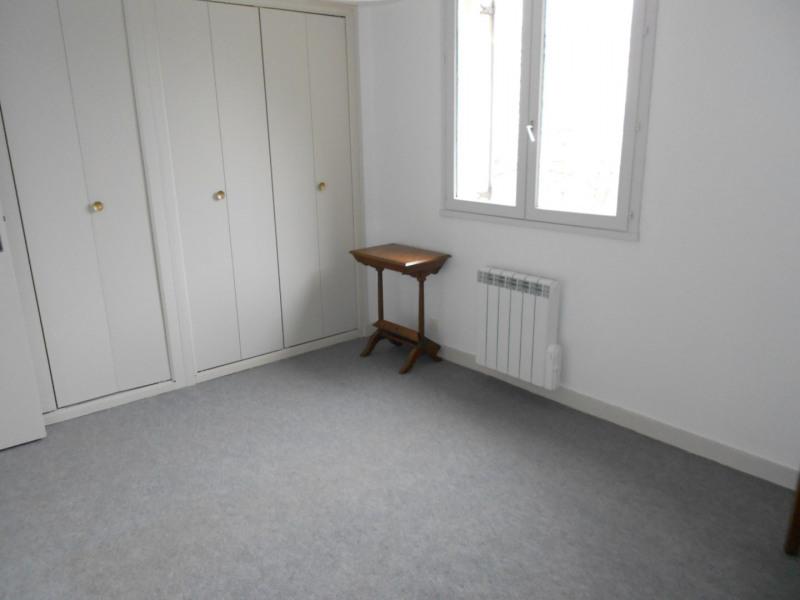 Vente maison / villa Lons-le-saunier 249000€ - Photo 4