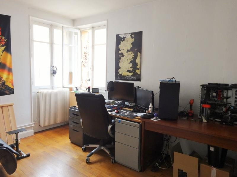 Vente appartement Dijon 88000€ - Photo 3