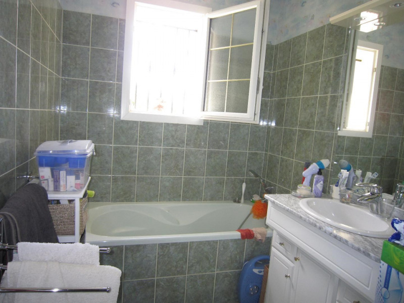 Vente maison / villa Coux-et-bigaroque 223000€ - Photo 11