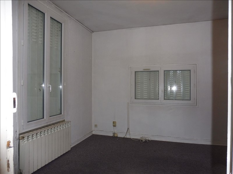 Sale house / villa Bondy 325000€ - Picture 12