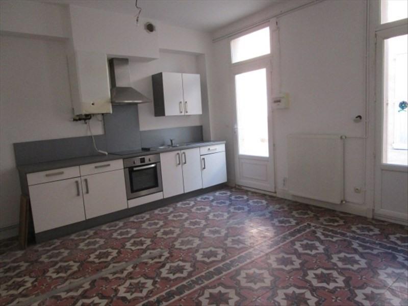 Location appartement Carcassonne 464€ CC - Photo 4